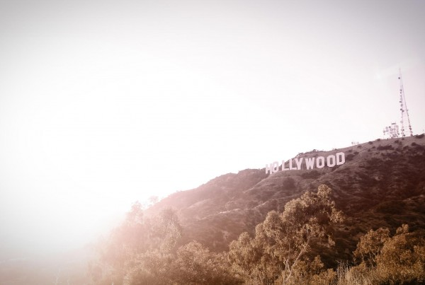 Hollywood Hills East