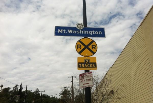 MtWashington